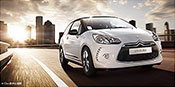 C3 & DS3 New PowerTrain Experience 実施中! ※4月30日(水)まで