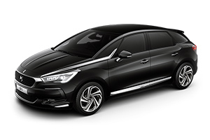 DS5 Chic Leather Package