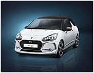 NEW DS 3 - 1DAY OWNER CAMPAIGN » 10.30 SUN