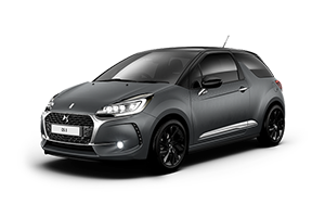 DS3 DARK SIDE(Limited Edition 60 units)