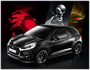 DS 3 PERFORMANCE LINE MT FINAL VERSION