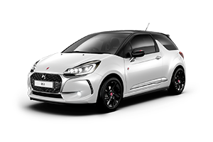DS 3 Chic Fianl Version