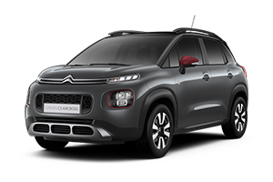 C3 AIRCROSS CーSeries Chic Edition
